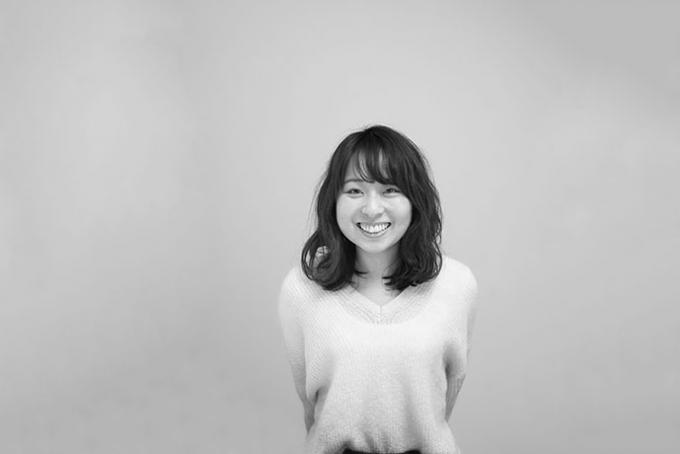 photo: 高橋 奈水子