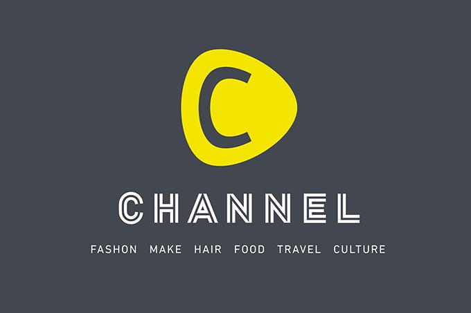 photo: C Channel